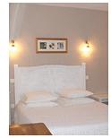 Location gîte, chambres d'hotes dans le département 30 Gard
